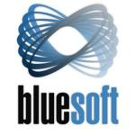 bluesoft