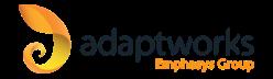 Adaptworks